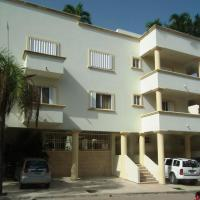 Playa Inn 7 by Caribe Rent