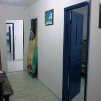 Babel Hostel Itacare