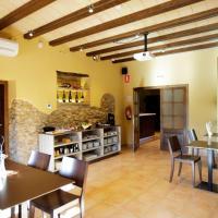 Booking.com: Hoteles en Esparreguera. ¡Reservá tu hotel ahora!