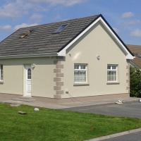 Inverin Cottage