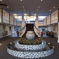 At Home Inn - Pensacola