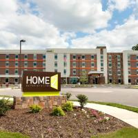 Home2 Suites by Pittsburgh - McCandless