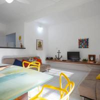 Lindo Apartamento em Arraial
