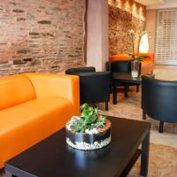 Booking.com: Hoteles en Teijeira. ¡Reservá tu hotel ahora!