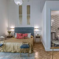 Ingrami Suites and Spa