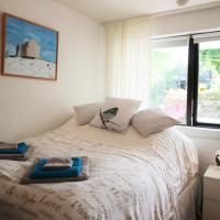 Sunset H20 Apartment or Room by Keflavik Airport