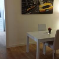 Appartamento Cavour