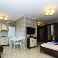 ApartLux 1905 goda Suite(1905年哥达套房豪华公寓)