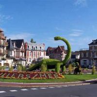 Au Normand