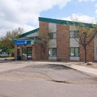 Motel 6 Minneapolis South - Lakeville