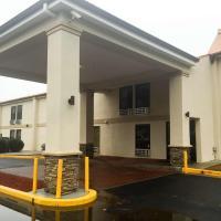 Motel 6 Suwanee, GA - Gwinnett Center