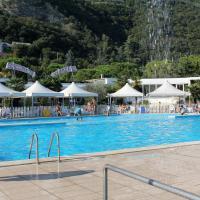 Beach Hotel Eurovil