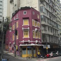 Maison De La Plage Copacabana