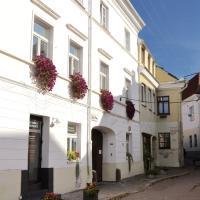 Old Vilnius Apartments