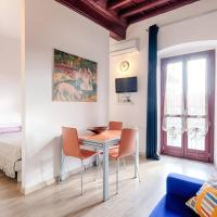 Il Nido Studio Apartment