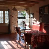 Booking.com: Hotéis neste lugar: Spoy. Reserve seu hotel ...