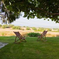 Booking.com: Hoteles en Caserras. ¡Reservá tu hotel ahora!
