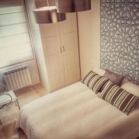 Apartamento en el centro de Montilla
