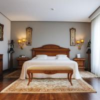 Booking.com: Hoteles en Lodosa. ¡Reservá tu hotel ahora!