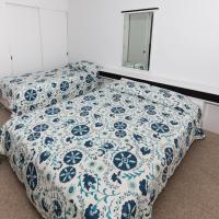 Tower 2 Suite 3309 at Waikiki