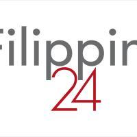 Filippini 24