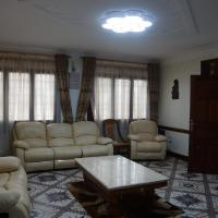 Cosmil Executive Suites