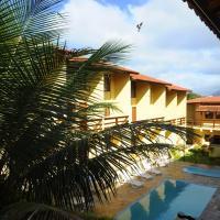 Hotel da Ilha