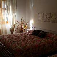 Casa Vacanze Gigì