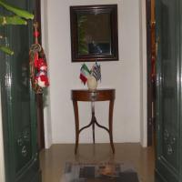 Casa di Stefano(카사 디 스테파노)