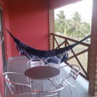 Apart Resort Villa das Águas