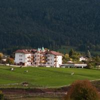 Hotel Rosa Resort