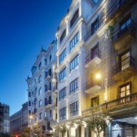 Hotel Arrizul Congress
