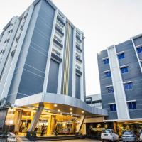 Sahid Batam Center Hotel and Convention