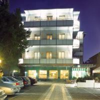 ACasaMia WelcHome Hotel