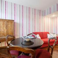 Precotto Apartment