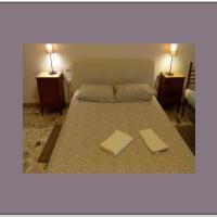Bed & Breakfast Asinelli