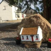 Douglas Lodge Self Catering Holiday Homes