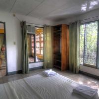 Il GIardino Beach Rooms