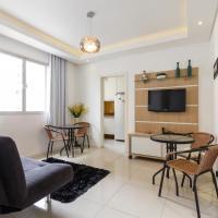 Apartamento Floripa