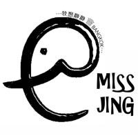 Miss Jing Hostel Bangkok