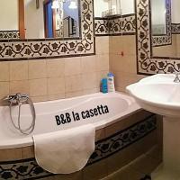 La Casetta