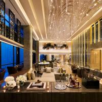 JW Marriott Hotel Chengdu </h2 <div class=sr-card__item sr-card__item--badges <span class=bui-badge bui-badge--destructive Sold out! </span </div <div class=sr-card__item sr-card__item--red   <svg alt=Important information class=bk-icon -iconset-warning sr_svg__card_icon fill=#E21111 height=12 width=12<use xlink:href=#icon-iconset-warning</use</svg <div class= sr-card__item__content   You're too late! No rooms left at this property. </div </div <div class=sr-card__item    <svg alt= class=bk-icon -iconset-clock sr_svg__card_icon height=12 width=12<use xlink:href=#icon-iconset-clock</use</svg <div class= sr-card__item__content   Last booked for your dates 17 hours ago </div </div </div </div </a <div data-expanded-content class=u-padding:8 u-text-align:center js-sr-card-footer g-hidden <div class=c-alert c-alert--deconstructive u-font-size:12 u-margin:0 js-soldout-alert<div class=u-font-weight:bold u-margin-bottom:4 We have no availability for JW Marriott Hotel Chengdu on your selected dates. </div <button type=button class=c-chip u-margin:0 u-margin-top:10 u-width:100% card-not-available__button card-not-available__button_next js-next-available-dates-button <span class=c-chip__title Show next available dates </span </button <button type=button class=c-chip u-margin:0 u-margin-top:10 u-width:100% card-not-available__button u-color:grey card-not-available__button_loading <span class=c-chip__title Loading… </span </button </div<a href=/hotel/cn/jw-marriott-chengdu.en-gb.html?label=gen173nr-1FCAQoggJCCmRpc3RyaWN0X1hSAmNuWARo5AGIAQGYAQm4ARjIAQXYAQHoAQH4AQOIAgGoAgS4AqrcougFwAIB;sid=1cfd1f2248d0da7f873b37a0c5d9fea8;checkin=2019-06-28;checkout=2019-06-29;dest_type=district;hapos=1;hpos=1;nflt=pri%3D;soh=1;sr_order=price;srepoch=1560849963;srpvid=e8b64255e4040230;ucfs=1&;soh=1 class=card-not-available__link u-display:block u-text-decoration:none  target=_blank  View property anyway</a</div </li <div data-et-view=cJaQWPWNEQEDSVWe:1</div <li id=hotel_2263266 data-is-in-favourit