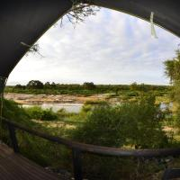 Mtomeni Safari Camp