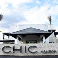 The Mansion at Chic Punta Cana - All Inclusive