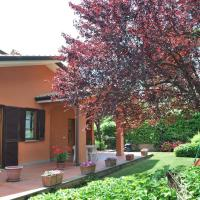 Il Parco Holiday Home