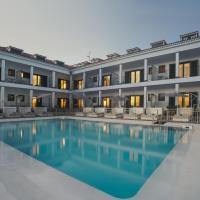 Hotel Bandama Golf
