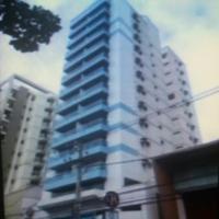 Apart Quartier Latin Hotel