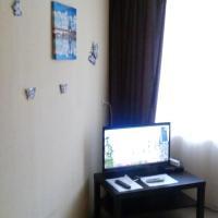 Apartment Na Universitetskom
