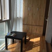 Aisenman Apartment Hotel