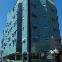 Hotel Sabor e Fé